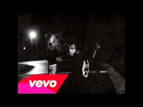 6LACK - Just In Time 4 The Weekend  (Official Video)