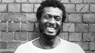 Jimmy Cliff - Hey Mr Yesterday