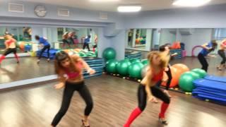 видео Школа танцев для детей в Щербинке