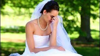 ЖЕНИХ ОТМЕНИЛ СВАДЬБУ, узнав – почему его невесте в салоне сделали скидку на платье