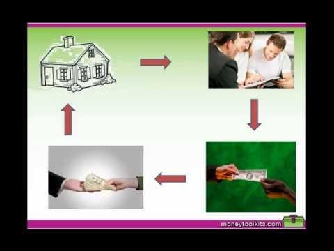 Teaching Money to Kids and How Banks Work.mp4