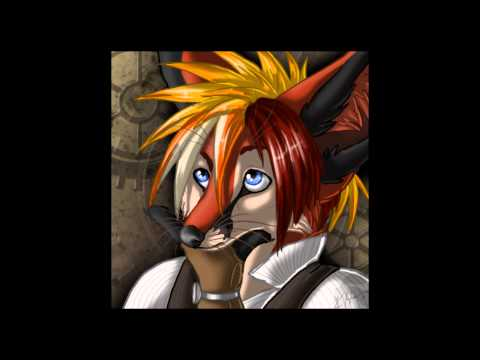 Furry steamPunk -( Roundtable Rival  BY lindsey stirling )