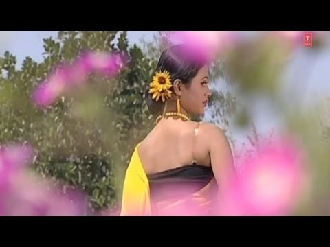 Monalisa Full Video Song - Kuanri Laaja - Suresh Wadekar Hit Oriya Songs