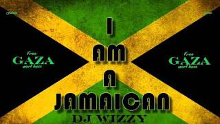 SMUDGE RIDDIM - DJ WIZZY - DA MIX YAH SHAT | /MI STILL DEH YAH MIX