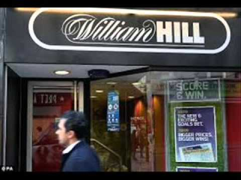 Video Slots william hill free uk