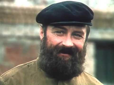 Во бору брусника (1 серия) (1989) фильм смотреть онлайн