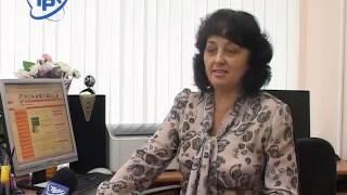видео Высокоскоростной интернет Rev.B от Интертелеком и PeopleNet