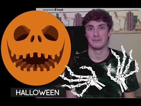 Cinefans Indica - Edição de Halloween