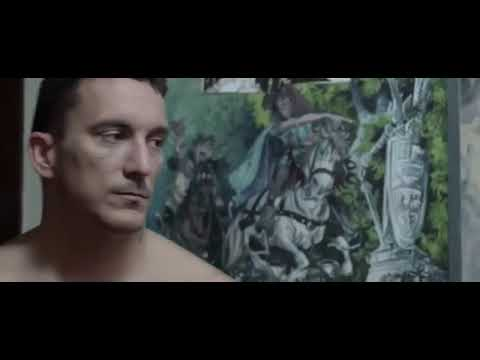 DOMACI FILMOVI 2016 HD Novi Domaci Film Ceo