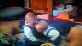 Funny Babies