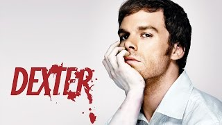 Top 10 Facts - Dexter // Top Facts