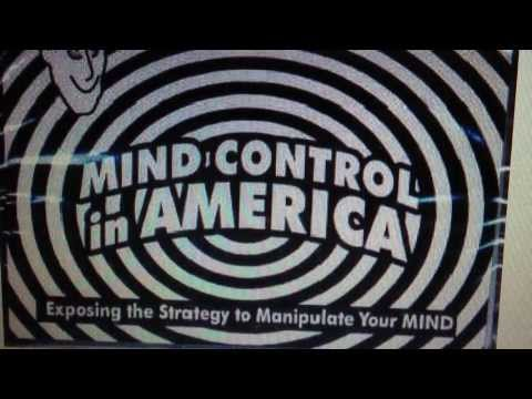 432Hz vs 440Hz Music, MK Ultra, Mind Control