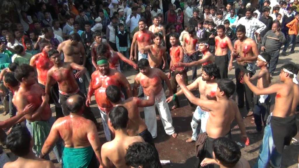 Image result for matam