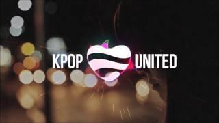 Cover images 개리 (GARY) feat. 개코 (GAEKO) - 또 하루 (Lonely Night)