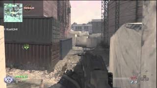 Defy | Team GB Quarry
