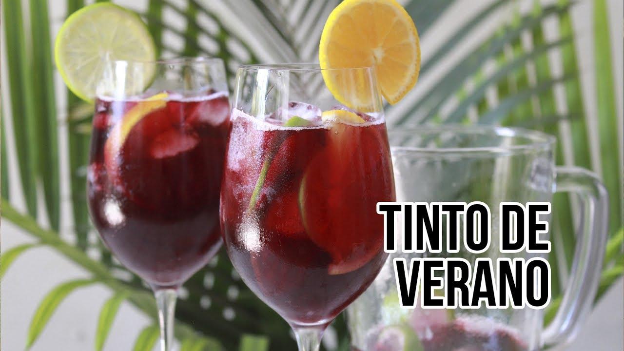Image Result For Receta De Cocina De Verano