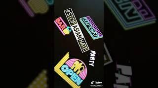 Download Sound DJ darling ohayo+nada dering realme