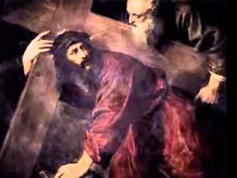 Psalm 119 - (Ps 119) - Niech dotrze moja modlitwa do Ciebie - Pieśni Neokatechumenalne