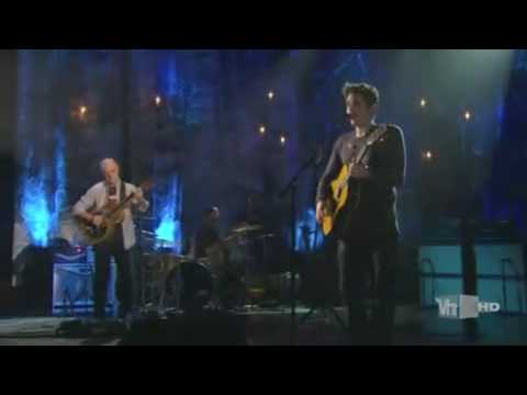 Vh1 Storytellers - John Mayer (2/6 Daughters) Subtitulado Al Español
