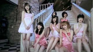 2011年8月10日発売の27thシングル。作詞・作曲:つんく amazon⇒ http://...