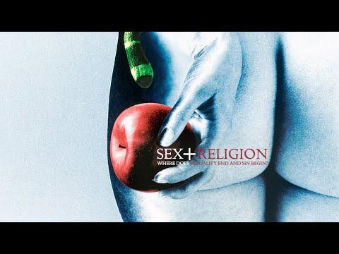 Sex + Religion - Promo