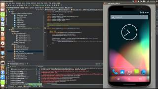 Resolving Common Android Exceptions While Programming