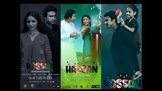 Download Video Hassan Afghan Movie 2018 Full HD  فلم افغانی حسن MP3 3GP MP4
