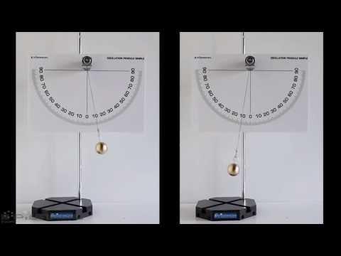 mt94538-oscillations-d'un-pendule-simple