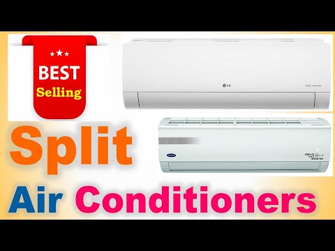 top-7-best-selling-split-ac-in-india-2020-with-price-|-best-selling-air-conditioners-online