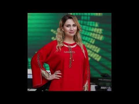 tm fashion туркмениская платья turkmen dresses türkmen fason koynekler