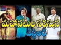 Good News for Ntr Fans - Big Respect for Ntr than Pawankalyan - Latest Film News