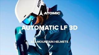 411aa533a ATOMIC Savor Lf White od 52.90€ 😊, parametre, recenzie. NajNakup.sk