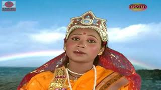 Purulia Video Song 2017 With Dialogue - Sampurna Mansa - Part 2   Purulia Song Album - Purulia Hits