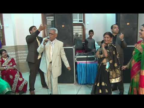 Aye Meri Zohra Jabeen - By Mr. Verma
