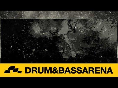 M-Soul & S27 - By All Means (ft. Subtle Element)