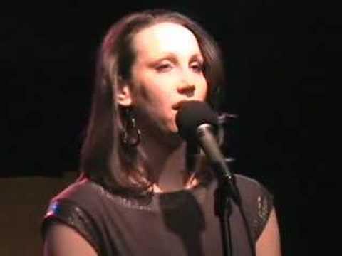 Natalie Weiss--