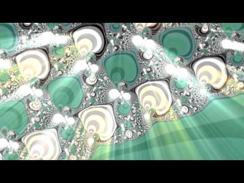 Aural Fractals Generative Music Part One