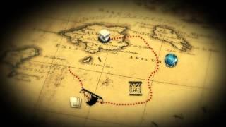 تصميم مسار الرحلة العظيمة