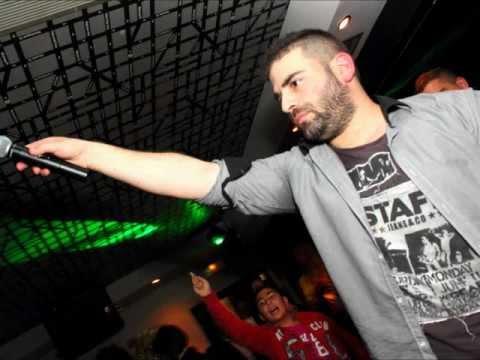 Δεν ταιριάζετε σου λέω - Παντελής Παντελίδης (New Single 2012)