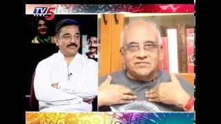 singeetam-srinivasa-rao-sharing-experiences-with-kamal-hassan