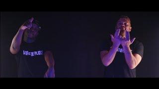 Moubarak - On Va Tout PT ft. Jul  // Album '' La Rafale ''  [05] // 2019