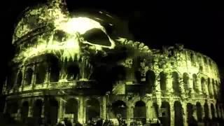 DJ D & The Viper - Loose Control (Dirty Bastards Remix) (Video Clip)