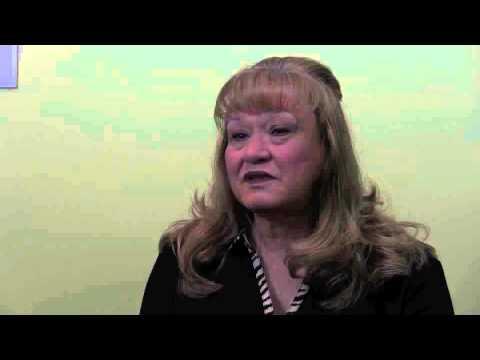 Eye Doctor Columbia MO: Client Testimonial For Williams & Associates Eye Care (573) 445-8780