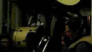 muskat rambles (new orleans)