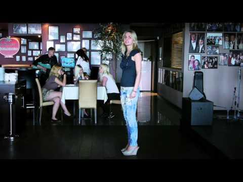 Розыгрыш-поздравление с днем рождения - Ржачные видео приколы