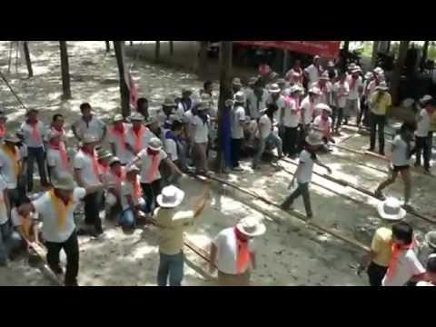 Download Clip nóng nữ sinh lớp 10 Hải Dương Full 8 min