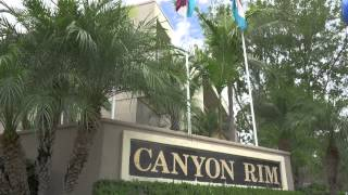Canyon Rim Apartments for rent in San Diego, CA - Fairfield Residential