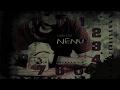 Nenu chapter 2 telugu short film 2017 mp3