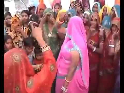 Haryana ladies