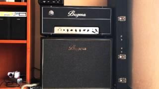 Pedal Boss Fender Reverb Deluxe '65